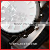 (*^__^*) Wholesale Luxury men wrist watch,H-Q Luxury watch distributors and wholesalers
