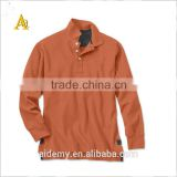 New hot polo tshirt custom china alibaba india mens leather suspenders