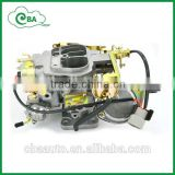 21100-71081 APPLIED FOR TOYOTA 2Y 3Y BEST QUALITY CARBURETOR ASSY