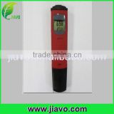 High precision of ph ec meter with best quality