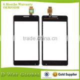 Wholesale Touch Screen Digitizer For Sony Xperia E1 D2004 D2005