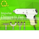 Hot sale! Impulse Adjusting Gun Spine Care Equipment (E0202)