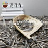 Supply High Quality Oil Sunflower Seeds
