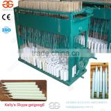 Candle Extruder Machine/Heater for Candle Maker/Making Wax Machine Price