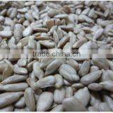 Delicious seeds- organic sunflower kernels new corp