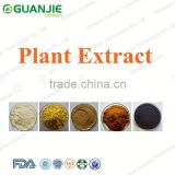 african mango seed extract powder