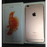 Inquiry about Real Apple iPhone 6s Plus