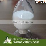 china cas 527-07-1 food preservatives manufacturers industri powder suppliers 98 chelating agent white powder sodium gluconate