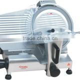 CT-SM300 Electric meat food cheese slicer