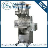 china manufacture custard powder packing machine with high efficiency