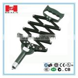 Full Size Hand Single Riveter Tools Heavy Duty Folding Type