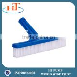 Polybristle Wall Brush Swimming Pool Accessories