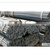 API hot roller oxygen lancing pipes