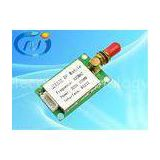 USB 433MHz / 915MHz Wireless Telemetry Module Data transceiver Module