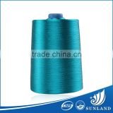 Dyed Viscose Filament Yarn 300D