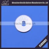 sharp 28MM Rotary Cutter Blade