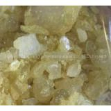 4-MPD white crystal,>99.5%, factory price CAS NO.1373918-61-6