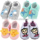0 to 12month spring and summer baby boy girl footwear toddler shoes