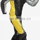 Leather Racing Suits LS-0004