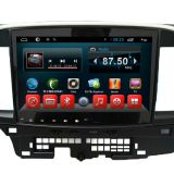 Toyota RAV4 DVR 2GRAM+16GROM Bluetooth Car Radio 10.2 Inch