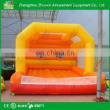 Outdoor Sports Games Inflatable Basketball Hoop