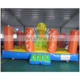 Inflatable rock climbing wall the best inflatable climbing sports for sale