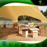 Hongyi Luxury Bicycle Tent / Water-proof Party Star Tent , Luxury Canvas Tent with Logo