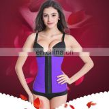 Body Slimming High Quality Plus Size Waist Training Corsets#SY-0026