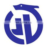 Shanghai Effort International Co., Ltd.