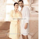 Factory Cheap Bathrobe
