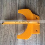 Orange Juicer Parts Peeler