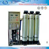 250L/H reverse osmosis water home filter water treatment equipment