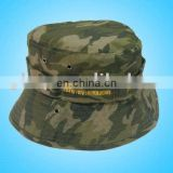 camo fisherman hats