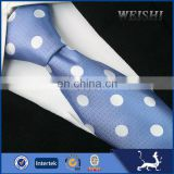 Fashion camouflage pattern neck ties retail