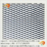 ISO certification Aluminium Mesh Ceiling supplier