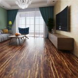 vinyl flooring loose lay