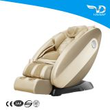 massage chair 4d zero gravity massage chair spare parts