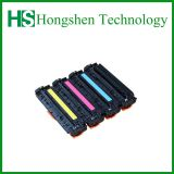 Wholesales Compatible Color Toner Cartridge for HP 305A-B/C/M/Y