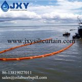 PVC Floating Oil Spill Boom