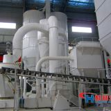Gypsum Production Line, Layout Plant Gypsum Powder also Gypsum Board