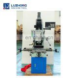 Stand ZAY7045L-1 ZAY7045AFG ZAY7045AFG-1 Cheap Drilling and milling machine