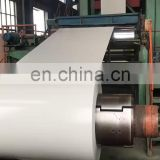 Newest selling superior quality colour coated steel coil with fast delivery
