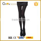 Women's Compression Support Pantyhose Medical Stocking
