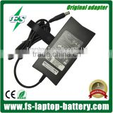 Genuine Original cargador para laptop for DELL laptop adapter 19.5V 4.62A 90W SLIM PA-3E DA90PE1-00 power adapter for laptop                                                                                                         Supplier's Choice