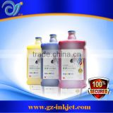 Factory price of dye sublimation ink