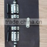 332131 Shipping body parts container door handle lock                                                                                         Most Popular                                                     Supplier's Choice