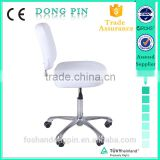 beauty salon furniture adjustable master chairs for office                                                                         Quality Choice