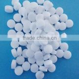 water softener salt used in the process of softener of water treatment