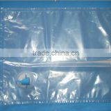 Aseptic Bag In Box ,High Quality Bag In Box,High Quality 1l ~ 50l Water Bib Bag In Box &amp