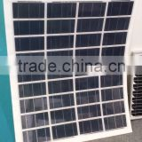 High efficiency Hotian Flexible Solar Panel mono and poly solar module 5w to 3000w solar panels in China